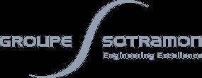 Sotramongroup Logo