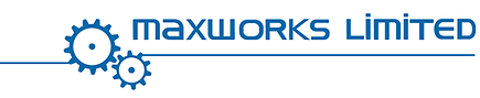 Acquisition of Maxworks