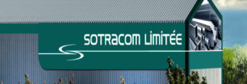 Establishment of Sotracom