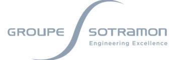 Re-branding of logos